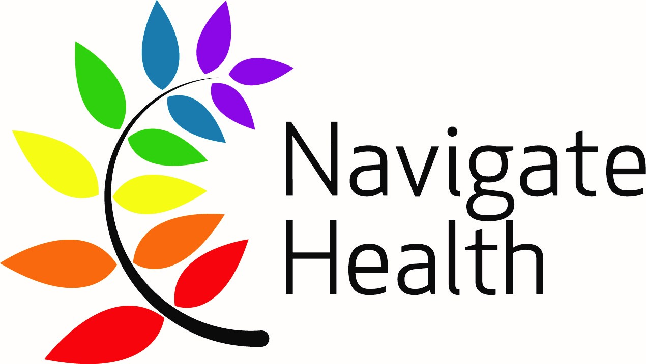 belinda smith_navigate health logo_colour_highres .jpg