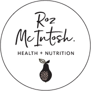 RozMcIntosh White Circle Logo copy.jpg
